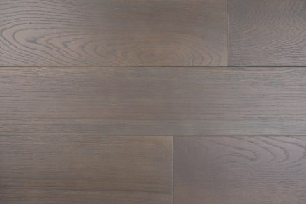 Широкий паркет Winwood Oak Macy's WW006 240 Рустик