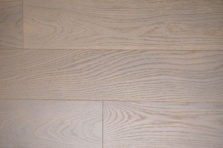 Широкий паркет Winwood Oak Katrin WW015 240 Селект