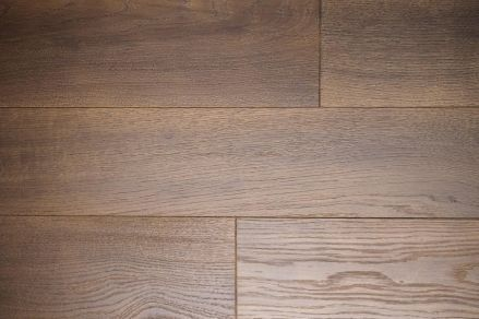 Широкий паркет Winwood Oak Simon WW010 240 Рустик