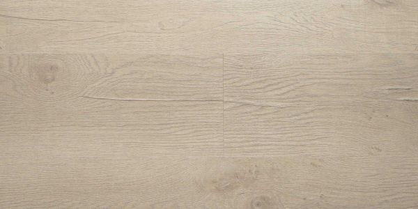 Виниловый ламинат Alpine Floor Real Wood Verdan Eco2-4 Дуб (Гладкая) 1219х184 мм.