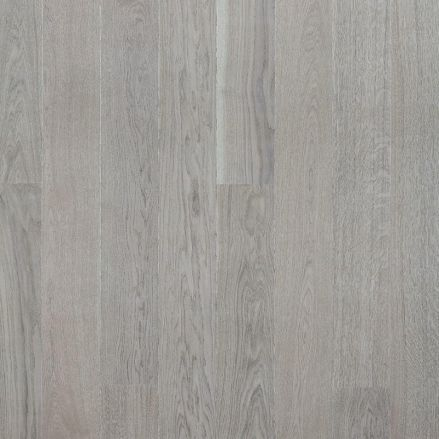 Паркетная доска Upofloor Дуб Grand Dusty Bark 188х2266мм