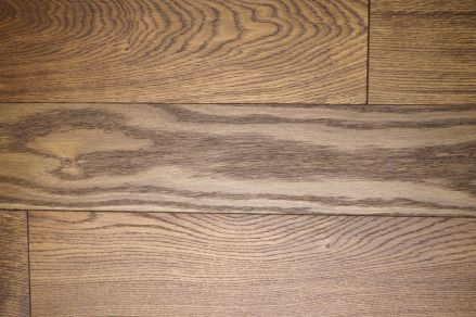 Широкий паркет Winwood Oak Eloise WW008 240 Селект