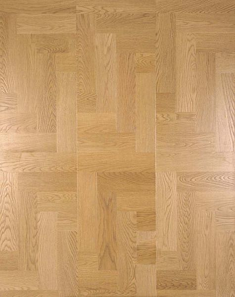 Ламинат Boho Floors Oak Classic V 1202