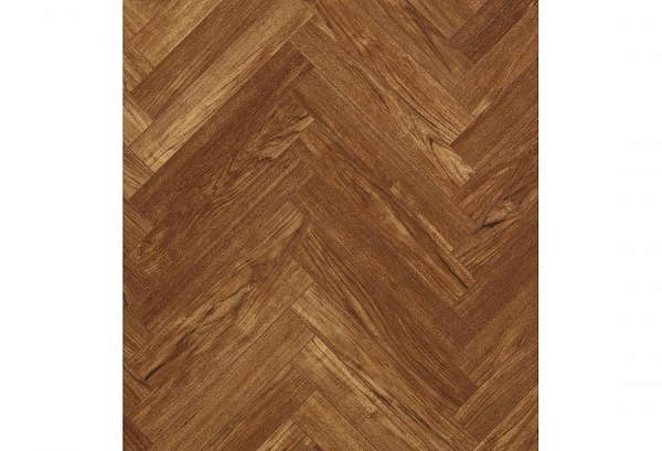 Ламинат Berry-Alloc Teak Brown B7811