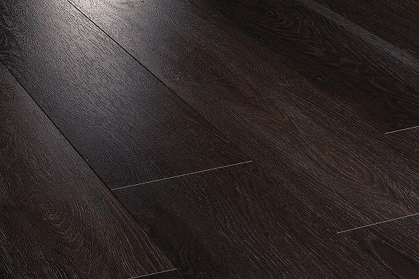 Ламинат Equalline Oak Wenge