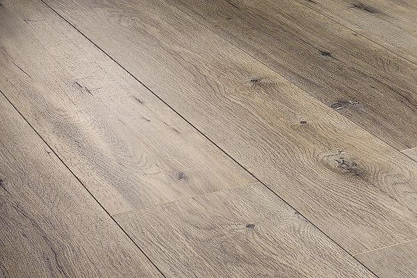 Ламинат Equalline Oak Grey Blue
